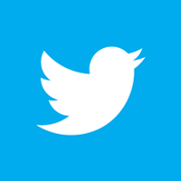 social_twitty